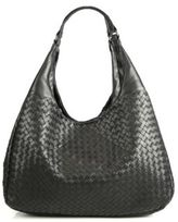 Bottega Veneta Large Campana Hobo Bag
