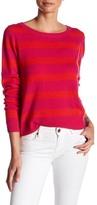 Joie Cais Cashmere Sweater