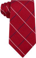 Tommy Hilfiger Men's Natte Window Tie