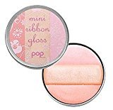 Pop Beauty Mini Ribbon Gloss Daisy Glow