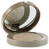 Bourjois Round Pot Eyeshadow 1.7g