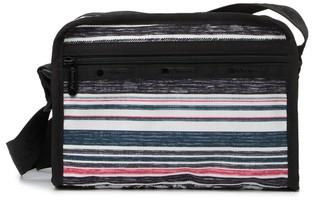 Le Sport Sac Gabrielle Box Shoulder Bag