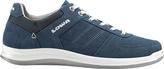 Lowa Men's Firenze Lo Sneaker