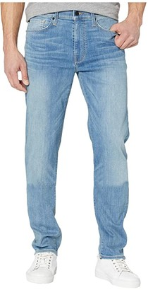 Joe's Jeans The Brixton Straight and Narrow in Michel (Michel) Men's Jeans