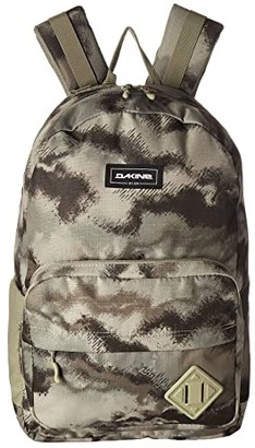Dakine 365 Pack Backpack 30L (Ashcroft Camo) Backpack Bags