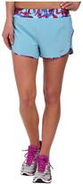 Asics DistanceTM Shorts