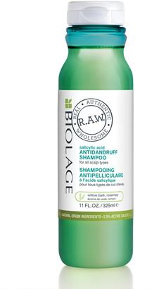 Biolage R.A.W Scalpcare Antidandruff Shampoo 325Ml