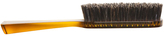 Koh-I-Noor Jaspé Black Boar Bristle Brush