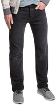 Imperial Motion Mercer Jeans - Slim Fit, Straight Leg (For Men)