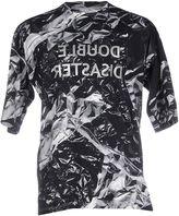 Ueg T-shirts