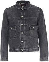 Paul Smith Jacket