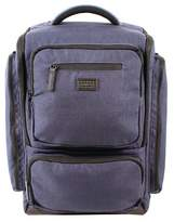 J World J-World JWorld Novel Laptop Backpack