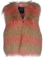 Denny Rose Faux fur