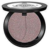 Sephora Colorful Eyeshadow Mono (Let's Dance) Light Brown Glitter Sparkle Shimmer