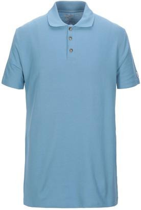 Carhartt Polo shirts