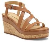 Lucky Brand Batika Wedge Sandal