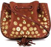 Chloé 'Inez' shoulder bag