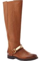 Nicole Women's Pierette Boot