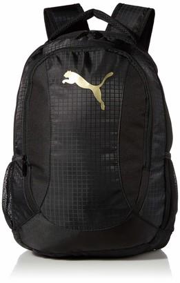 Puma Equivalence Backpack
