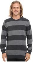 O'Neill Unplugged Sweater