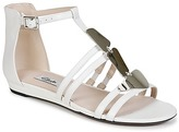 Discount Clarks Sandals Shopstyle Uk