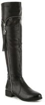 Luichiny Oh Really Over The Knee Boot
