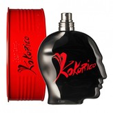 Jean Paul Gaultier Kokorico EDT 50 mL