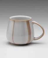 Denby Dinnerware, Truffle Mug