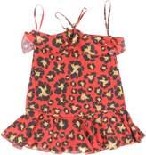 DSQUARED2 Dresses - Item 34587787