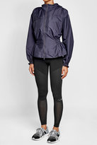 adidas by Stella McCartney Run Jacket with Hood