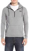 Nike Men's New Modern Hoodie