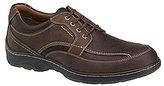 Johnston & Murphy Fairfield XC4 Waterproof Sneakers
