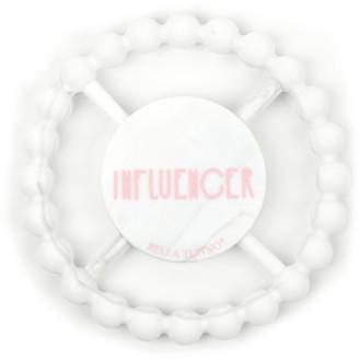 Bella Tunno Influencer Silicone Teether