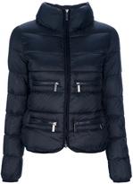 ADD Padded Jacket