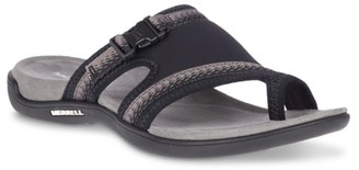 Merrell District Muri Wrap Sandal