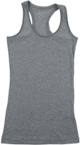 Scout T-shirts - Item 12105158