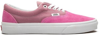 "Vans Retro Sport Era ""Sport Pink"" low-top sneakers"