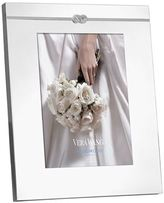 "Vera Wang Wedgwood Vera Wang Infinity Photo Frame (8"" x 10"")"