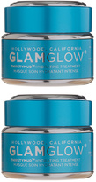 Glamglow Thirstymud Hydrating Treatment Mask - Set of 2