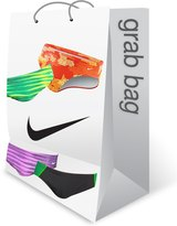 Nike Brief Swimsuit Swimsuit Grab Bag 8130512