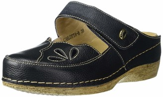 Spring Step Women's Carlotta Shoe
