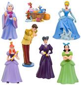Disney Cinderella Figure Play Set