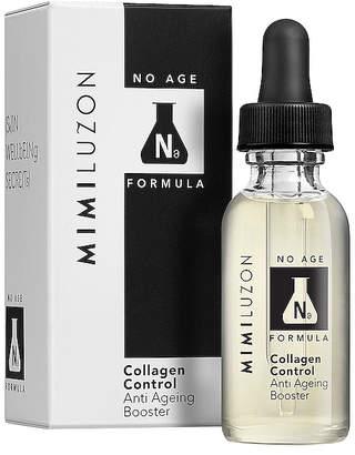 Mimi Luzon Collagen Control Anti Aging Booster.