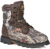Rocky Bearclaw Kids Waterproof Boots