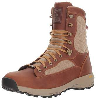 "Danner Men's Raptor 650 8"" 400G Mid Calf Boot"