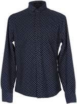 Gant Shirts - Item 38650273