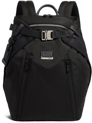 Tumi Grant Backpack