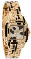 Cartier Panthére Watch