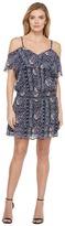 Paige Olympia Dress Women's Dress