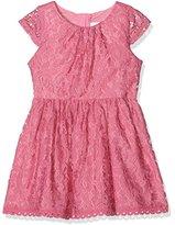 Pumpkin Patch Girl's Lace Dress